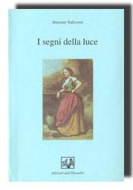 LANTERNE (DELLA RIVOLUZIONE NAPOLETANA DEL 1799 E DELL'AMARO DESTINO DI LUISA MOLINES SANFELICE) DRAMMA.